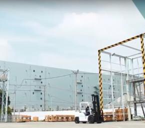 TCM Corporate Video