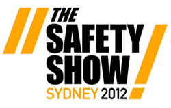 safety show lge